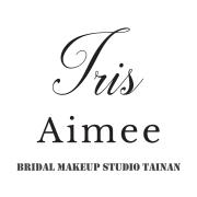 台南新秘Aimee-新娘秘書造型studio|台南新秘Aimee